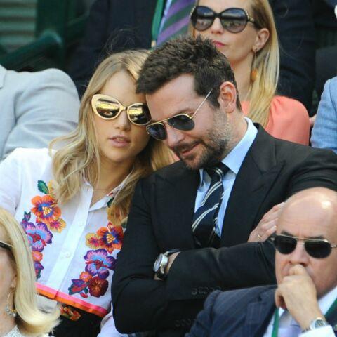 Photos- Bradley Cooper, Jude Law, Kate et William, tous à Wimbledon