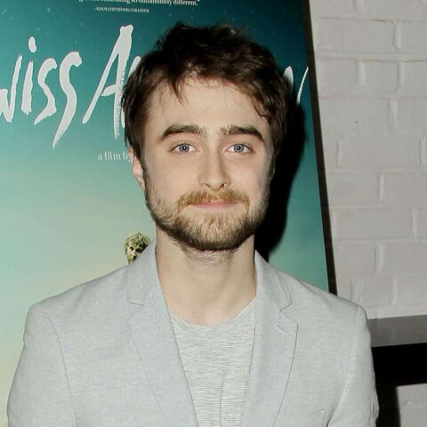 Daniel Radcliffe : son combat contre ses addictions