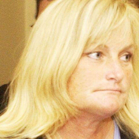 Paris Jackson: sa mère Debbie Rowe souffre d'un cancer