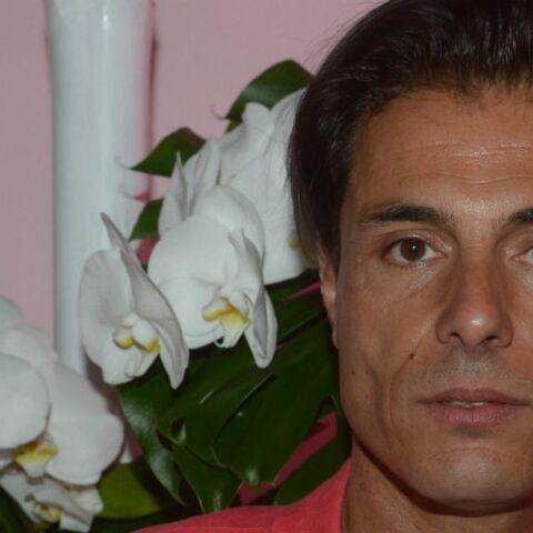 Giuseppe: qui est la star de télé-réalité arrêtée pour violences et harcèlement?