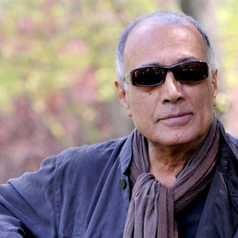 Mort d'Abbas Kiarostami: le monde du cinéma endeuillé