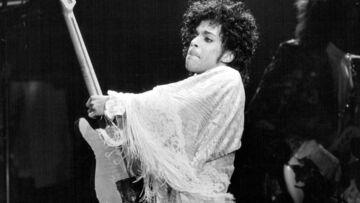 Prince a déjà son musée virtuel