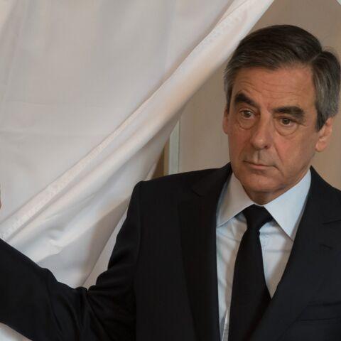 François Fillon: bientôt l'heure des règlements de comptes…