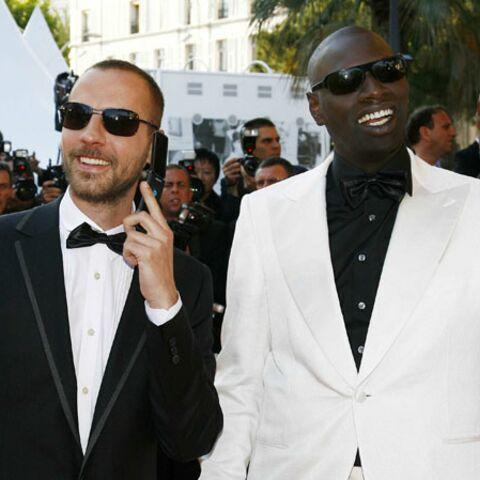 SAV des émissions: Omar et Fred raccrochent