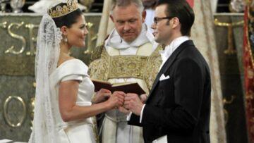 Victoria et Daniel: le triomphe d'un amour fou