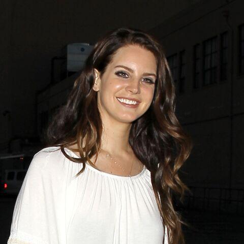 Lana Del Rey: le féminisme, non merci