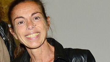 Agnès Saal est de retour au ministère de la Culture