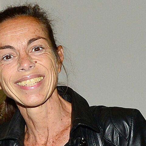 Agnès Saal, passion taxis