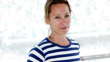 Emmanuelle Bercot s'attaque à l'industrie pharmaceutique