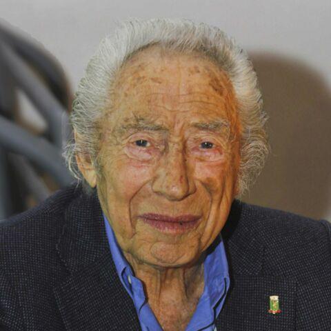 Pierre Grimblat est mort