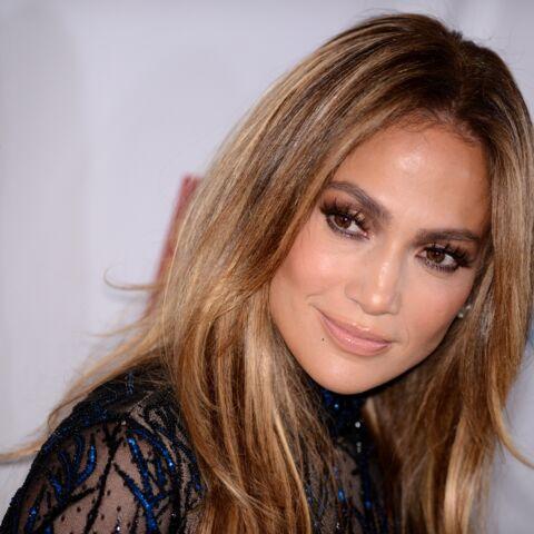 Jennifer Lopez, 100% naturelle