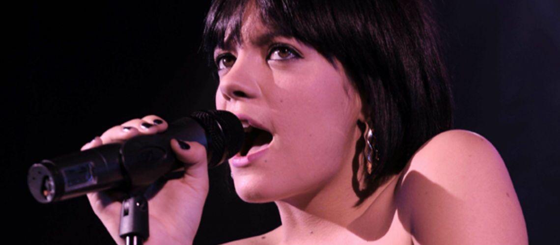 Lily Allen, Dolly Parton, Kelis, Lana Del Rey… Toutes à Glastonbury