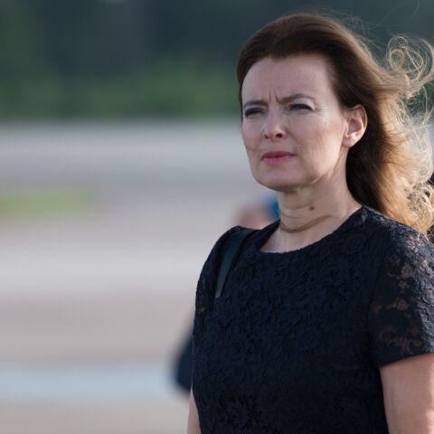 Valérie Trierweiler: la télé lui manque