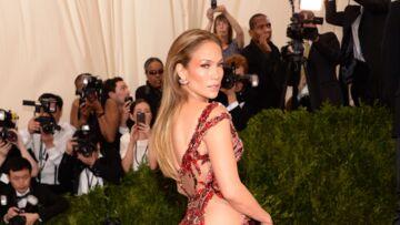 Jennifez Lopez, Kim Kardashian, Katy Perry… à l'intérieur du Met Gala