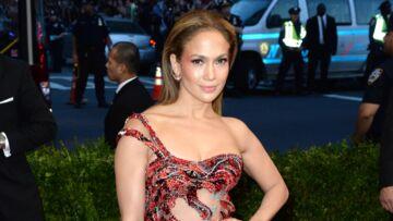 Jennifer Lopez: aimer les hommes plus jeunes n'est pas honteux