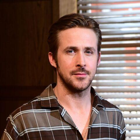 Ryan Gosling: son hommage étonnant à un fan décédé