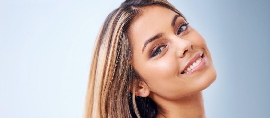 Coupes de cheveux: les colorations qui rajeunissent