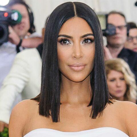 Le braqueur de Kim Kardashian condamné pour avoir séquestré et volé des retraités