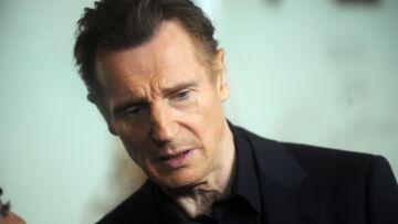 PHOTO – Liam Neeson méconnaissable, amaigri, que lui arrive-t-il?