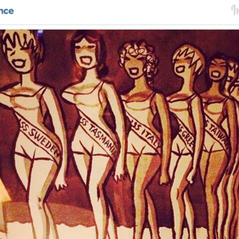 Beyoncé humiliée par ses fans