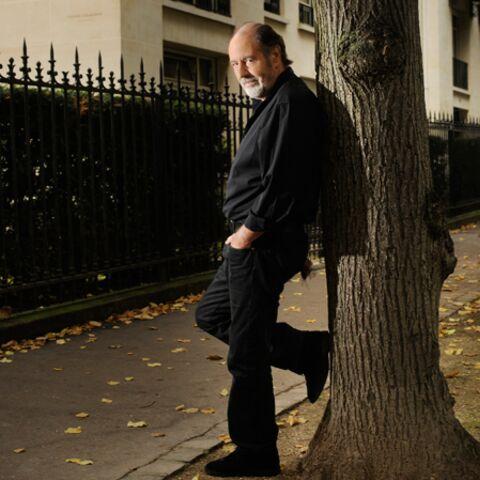 Michel Delpech: «Grâce à la foi, je n'ai jamais pensé à la mort»
