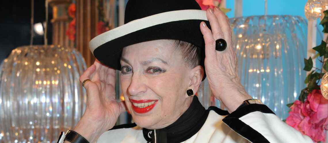 Geneviève de Fontenay, Miss Assemblée Nationale
