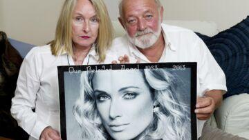 Affaire Oscar Pistorius: le combat d'une mère