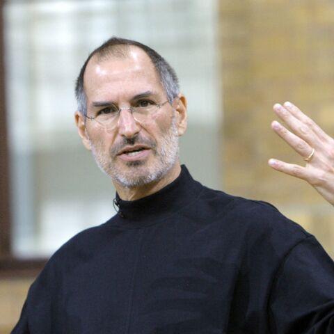 Steve Jobs, le biopic maudit
