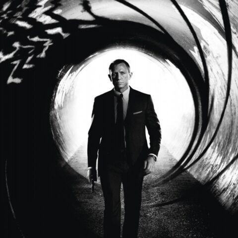 Embaucher James Bond, une bien mauvaise idée