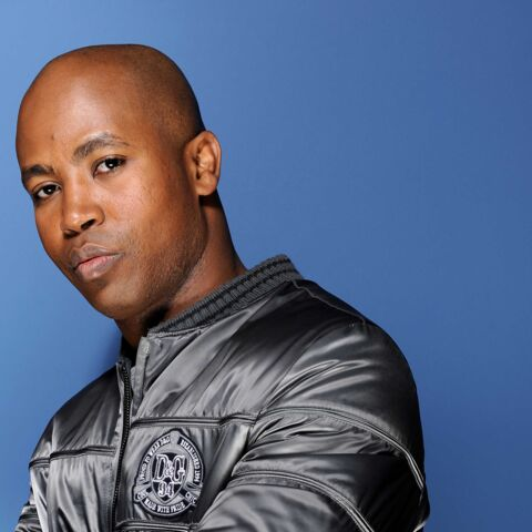 Rohff lance son propre smartphone