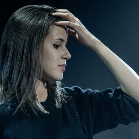 Marina Kaye dévoile les coulisses secrètes des NRJ Music Awards et explique son absence: «Je ne suis pas une artiste TF1»