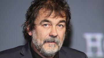 Olivier Marchal: le scénario Neyret auquel il ne croit pas