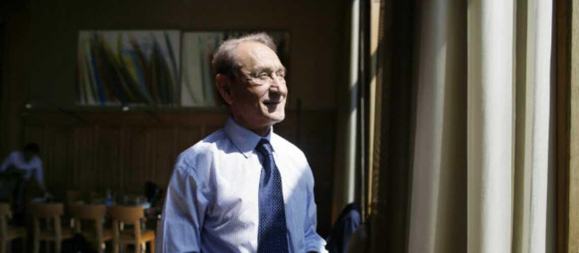 Dernière Nuit Blanche pour Bertrand Delanoë