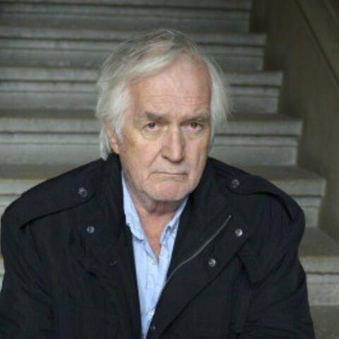 Henning Mankell, créateur de l'inspecteur Kurt Wallander, est décédé