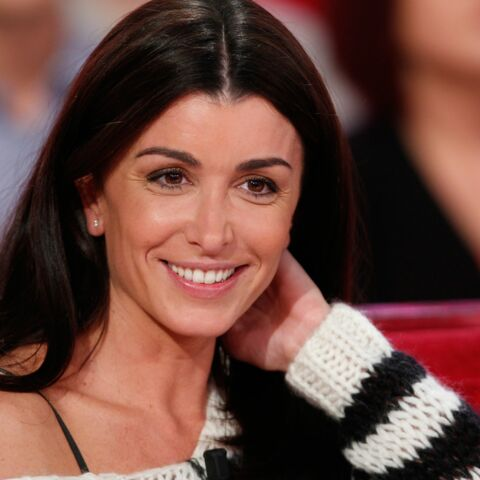 Jenifer quitte The Voice