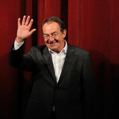 Jean-Pierre Pernaut: bientôt de retour sur TF1!