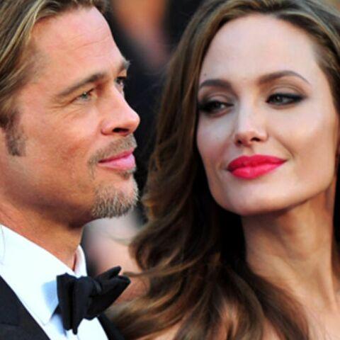 "Brad Pitt: son expérience avec Angelina Jolie l'a ""dégoûté du mariage"""