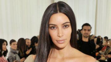 Kim Kardashian: selon le concierge de l'hôtel les braqueurs n'en voulaient pas à ses bijoux