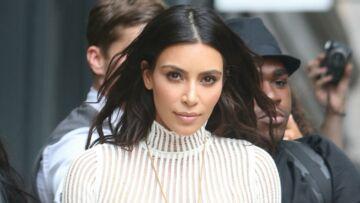 Kim Kardashian: quel rôle a joué le concierge dans son agression?
