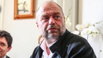 Les enfants de Éric Dupond-Moretti, le compagnon d'Isabelle Boulay, menacés de mort à cause de l'affaire Merah