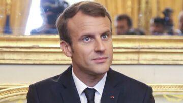 Emmanuel Macron plus soucieux de sa sécurité que François Hollande: le président va presque doubler les effectifs