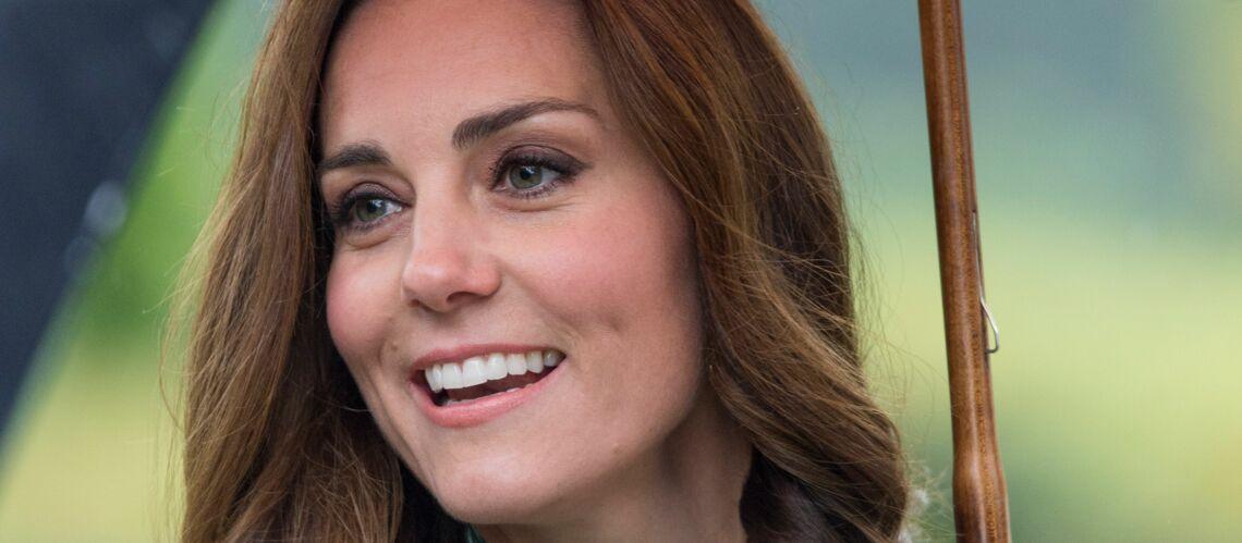 Travailler pour Kate Middleton, le meilleur job du monde? Pas si sûr