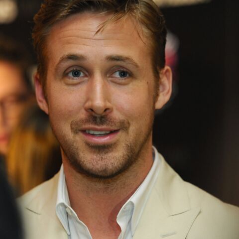 Ryan Gosling a refusé 50 shades of grey