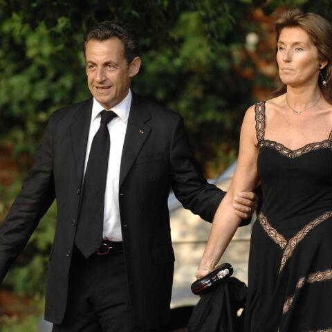 Nicolas Sarkozy et Cécilia: leur divorce financé par le Qatar?