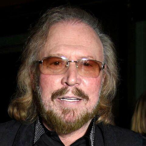 Le dernier survivant des Bee Gees hanté par la mort de ses frères