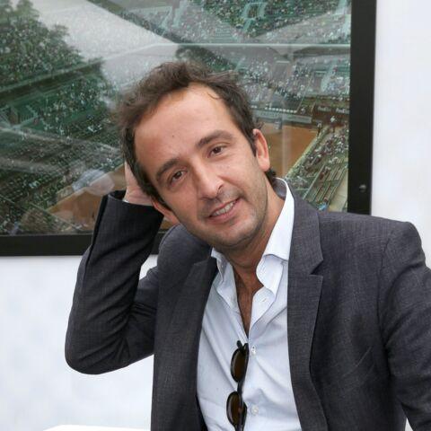 Cyrille Eldin: sa pique non dissimulée à Yann Barthès