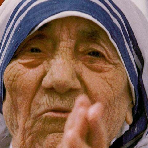 Mère Teresa: les miracles qui ont fait d'elle une sainte