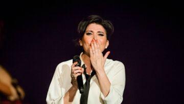 EXCLU – Rupture, burn out: Liane Foly se confie «Je commence seulement à sortir du tunnel»