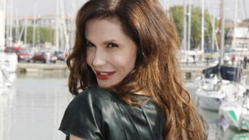 Alessandra Martines maman à 49 ans et alors?