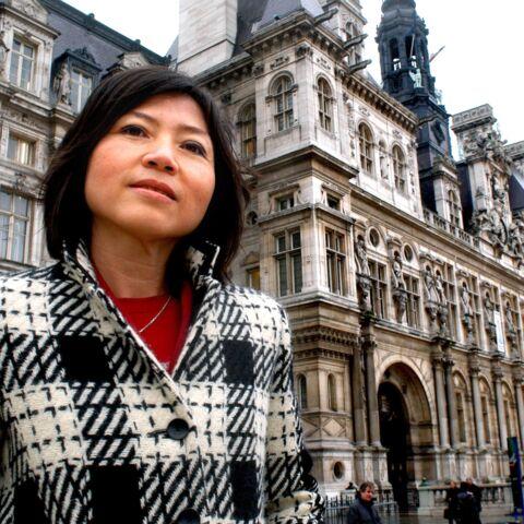 Anh-Dao Traxel: «Comme Bernadette, je suis une guerrière»
